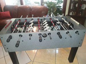 Foosball table Harvard for Sale for sale  Arlington, TX