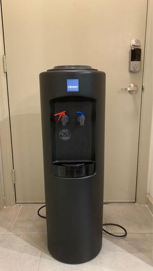 Water cooler/heater for Sale in Atlanta, GA