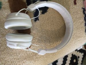 Jlab Bluetooth headphones only used twice!! for Sale in Phoenix, AZ