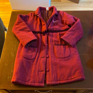 Girl's Down Jacket for Sale in Gaithersburg, MD