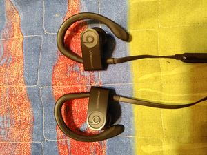 Beats Headphones 'Bluetooth' for Sale in Miramar, FL