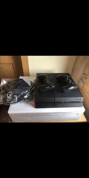 PS4 for Sale in Miami, RO