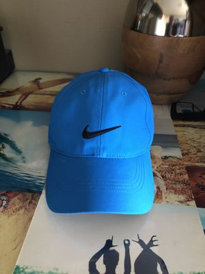 New Nike Hat for Sale in Long Beach, CA