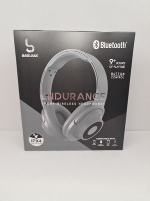 Bluetooth headphones for Sale in South Easton, MA