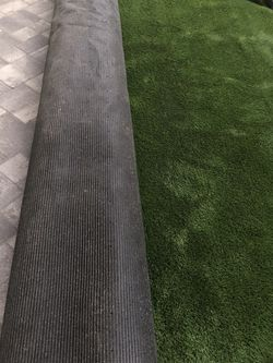 New Turf Roll for Sale in Garden Grove,  CA