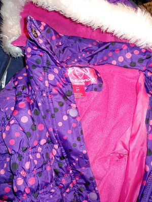 Weatherproof coat for Sale in Valley Stream, NY