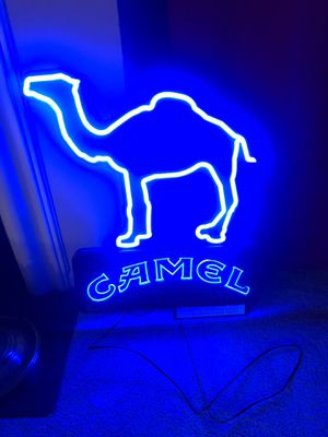 Neon sign for Sale in Cary, NC