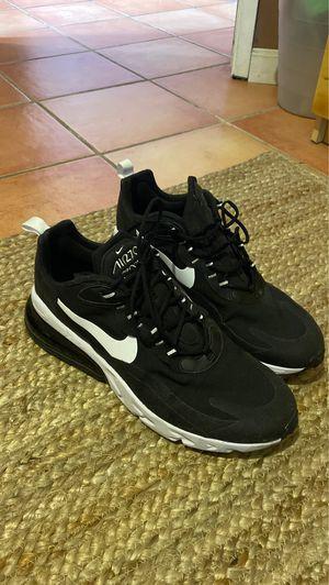 Nike air max epic react 270 for Sale in Fullerton, CA