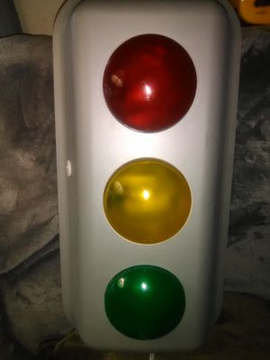 Traffic light for Sale in West Mifflin, PA