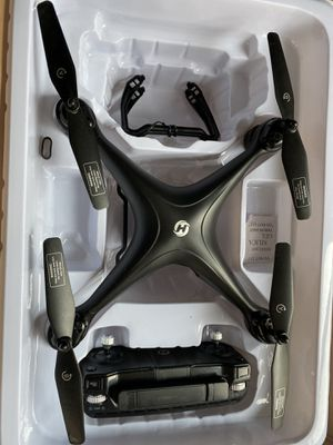 Drone HS -SER1ES for Sale in Woodbridge, VA