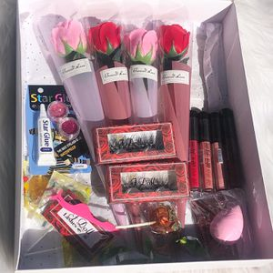 Valentine box for Sale in El Monte, CA