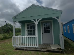 12x24 shed for Sale in San Antonio, TX