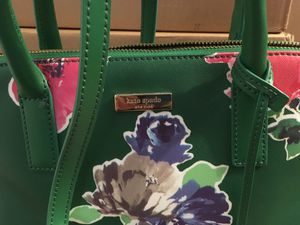 Kate Spade NY Bag for Sale in North Bergen, NJ
