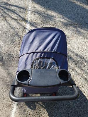 Doggy stroller for Sale in Hesperia, CA