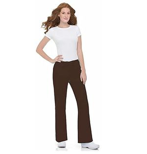 New Coldwater Creek Nice brown drawstring pants for sale !!! for Sale in Chula Vista, CA