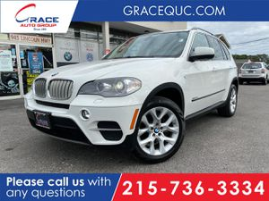 2013 BMW X5 for Sale in Morrisville, PA