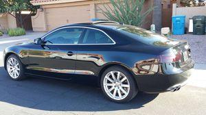 A5 audi 2011 for Sale in Phoenix, AZ