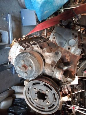 Mustang 94-95 5.0 motor for Sale in San Bernardino, CA