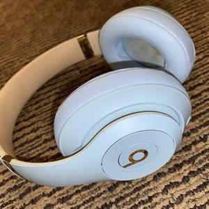 Beats Studio3 Wireless for Sale in Glendale, CA