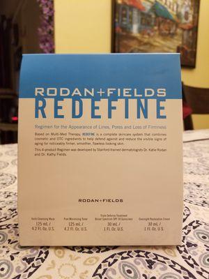 Rodan + Fields - Redefine for Sale in South Gate, CA