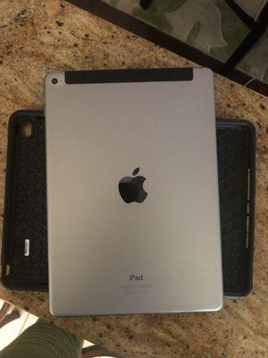 Sprint Ipad Air 2 16GB for Sale in Manassas, VA