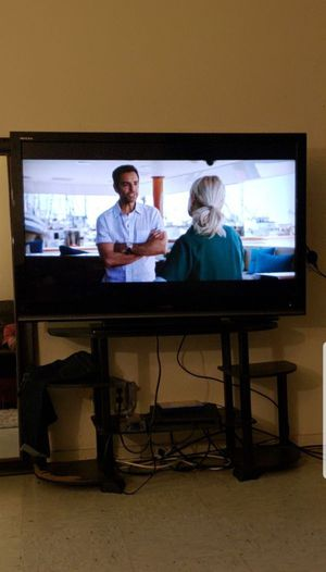 50inche Tv for Sale in Cleveland, OH