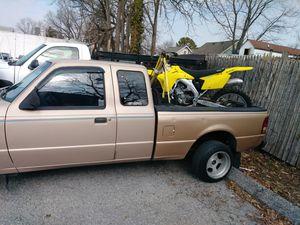 Suzuki rmz 450 for Sale in Hyattsville, MD