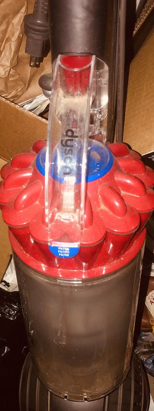 DYSON DC40 Vacuum for Sale in Oregon City, OR