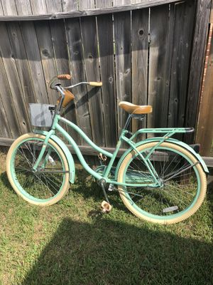 Women bike for Sale in Spring, TX