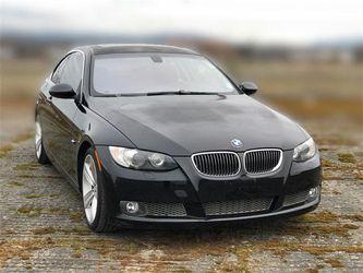 2008 BMW 3 Series for Sale in Arlington,  WA