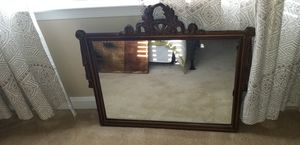 Antique Mirror for Sale in New Kent, VA
