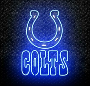 COLTS TEXANS PARKING PASS for Sale in Indianapolis, IN