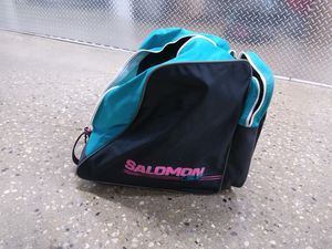 Salomon ski boot bag for Sale in Glendale Heights, IL