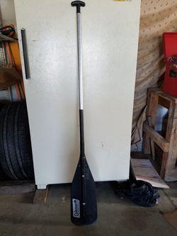 Boat oar for Sale in Yakima,  WA