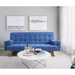 "New 82"" Sofa Bed for Sale in Arlington, VA"