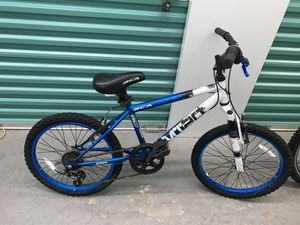 Kids bmx bicycle for Sale in Hialeah, FL