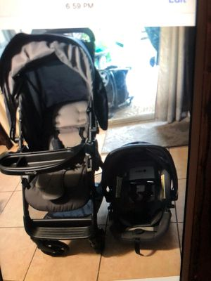 Kids stroller for Sale in Alafaya, FL