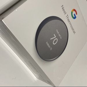 Nest Thermostat for Sale in Phoenix, AZ