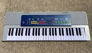 Musical Fun Keyboard for Sale in Manassas, VA