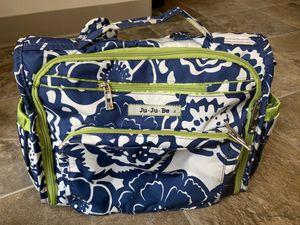 JuJuBe B.F.F Diaper Backpack for Sale in Portland, OR