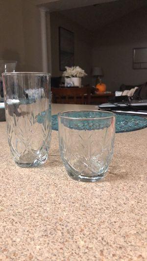 Glassware for Sale in Arlington, VA