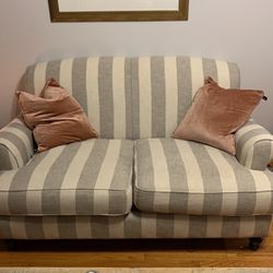 Small Couch for Sale in Boston,  MA