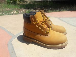 TIMBERLAND for Sale in Phoenix, AZ