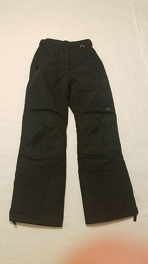 Ski / snowmobile pants for Sale in Orlando, FL