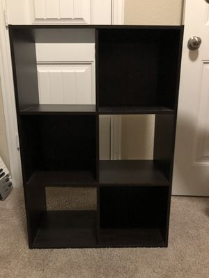 Storage shelves for Sale in Frisco, TX