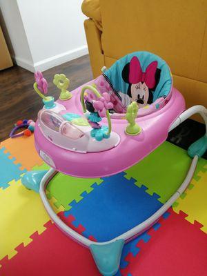 Baby walker - Andador for Sale in Los Angeles, CA