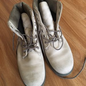 Timberlands for Sale in Anaheim, CA