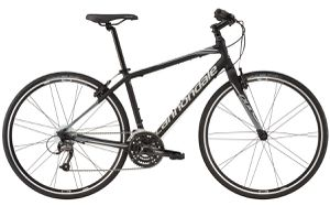 Cannondale Quick C4. for Sale in Houston, TX