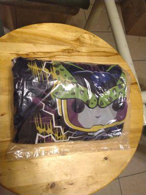 DBZ Dragon Ball Z Perfect Cell Funko Pop T-Shirt (2XL) for Sale in San Diego, CA