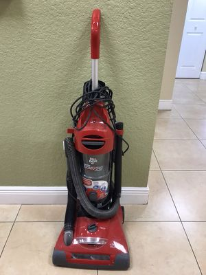 Diery devil vacuum cleaner for Sale in Hialeah, FL